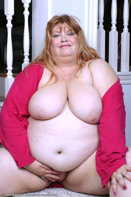 Фото мои большие жирные тётки