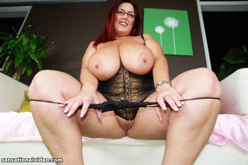 Female slave hentai torrent
